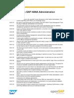 openSAP_hsha1_Week_01_Transcript.pdf