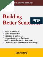 Building_Better_Sentences_-_Sam_An_Teng.pdf