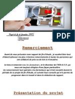 Présentation1 [Enregistrement Automatique]