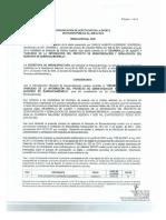 Cto Consultoría Semaforos Carlos Guerrero Barranca 2014