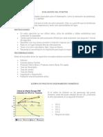 Instructivo evaluación Stanton.docx