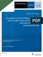 El_gobierno_de_la_infancia_analisis.pdf.pdf