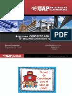 CONCRETO-ARMADO-I-1-ppt
