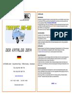 Transit_12_deutsch.pdf