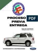 MANUAL DE PREVIAS ULTIMO.pdf