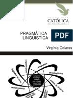 03-pragmaticaLinguistica-VirginiaColares.ppt