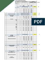metre.pdf
