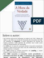 A HORA DA VERDADE - SLIDES.pdf