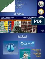Asma - Jgmm - Jcs Con Voz