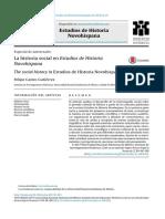 Felipe_Castro_Historia_social_EHN.pdf