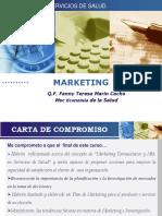 1 Marketing