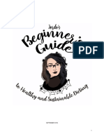 JORDO'S BEGINNER'S GUIDE TO HEALTHY AND SUSTAINABLE DIETING.pdf