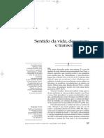 LUC  FERRY_Artigo_Sentido da vida.pdf