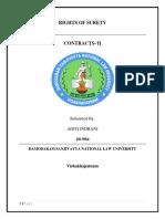 254611785-contracts-II-pdf.pdf