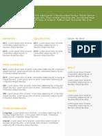 resume-modern-21.doc