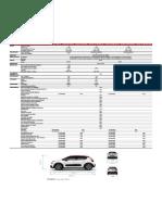 New-C3-EAT6-BlueHDi-100.pdf