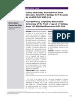59-132-1-SM.pdf