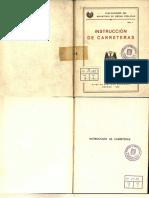 3150_1939_Instruccion_carreteras.pdf