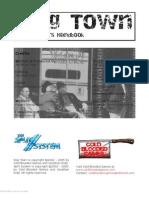 CBGm-DT_FelonsHandbook[1]