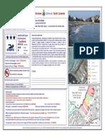20190815_Zona Baia Delle Favole