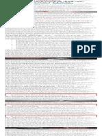 Artículo asertividad.pdf