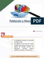 PPT_1_Sesión_8_Experimental.pdf