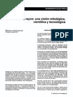 Dialnet-LosRayos-4902903.pdf