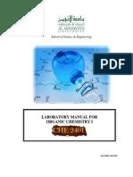 CHE2401_LabManual_JULY2015.pdf