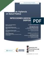 Infecciones asociadas a dispositivos.pdf