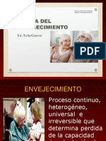 envejecimientoteorias-121002202805-phpapp02