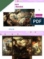 t-7laprimeraguerramundial2010-110104132548-phpapp02.pdf