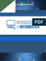 Informatica Intermediaria