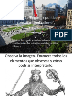 PPT Estado