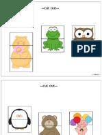 blok activities.pdf