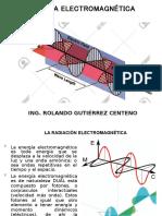 2. Energia Electromagnetica