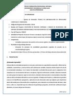 02 GFPI-F-019 MARCO NORMATIVO SENA