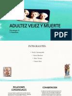 ADULTEZ VEJEZ Y MUERTE (1)EXP (1).pptx