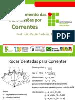 Aula_13 - Dimensionamento de correntes.pdf
