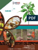 INJERTOS PECHITO CON PECHITO.pdf