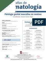 patología masculina no venérea.pdf