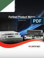 Fortinet-Product-Matrix.pdf