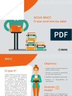 Guia BNCC