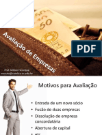 042014 Avaliacaodeempresas 140803210623 Phpapp02