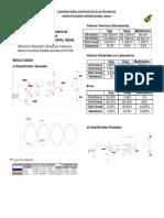 Regulador De Voltaje Ldo Fijo 500 Maout exclusión de 0 V a 26 V 500 mV TO-220 12 Vout