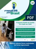 Medicos Pelo Brasil