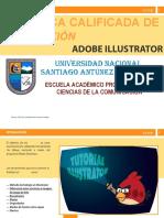 PRACTICA 3 Adobe-Ilustrator