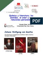 Muscona.pdf