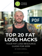 CLEAN-HEALTH-FAT-LOSS-HACKS_EBOOK.pdf