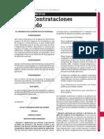 21_LeyContratacionEstado.pdf