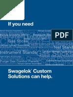 031261.pdf